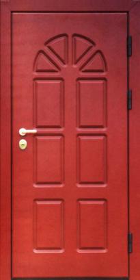 Дверь МК-1