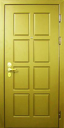 Дверь МК-2