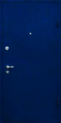 Дверь ПМ-1