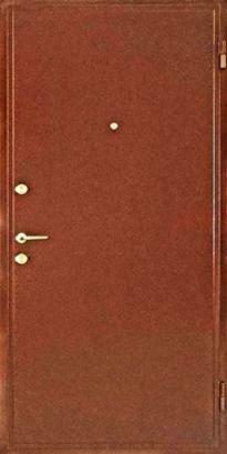 Дверь ПЛ-1