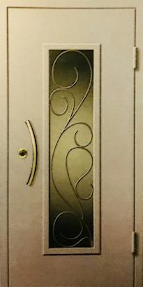 Дверь СП-3