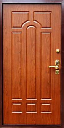 Дверь МД-9