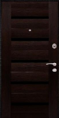Дверь МД-3
