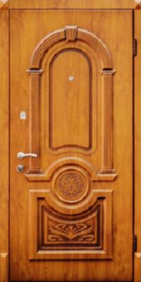 Дверь МД-2