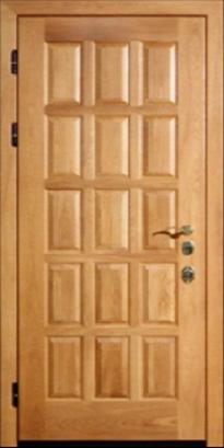 Дверь МД-5