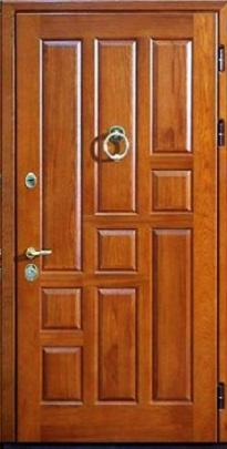 Дверь МД-1