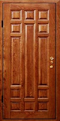 Дверь МД-6