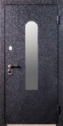 Дверь СП-6