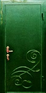 Дверь ПкЛ-1