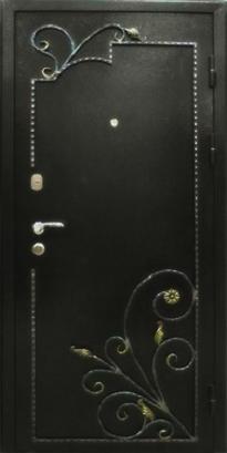 Дверь ПкМ-1