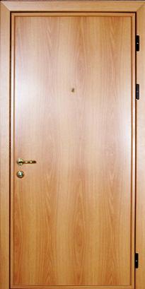 Дверь ЛЛ-4