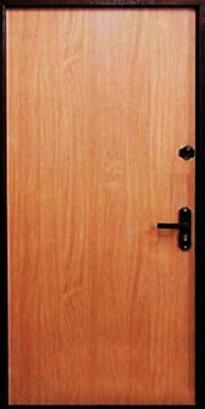 Дверь ЛЛ-2