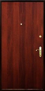 Дверь ЛЛ-1