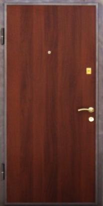 Дверь ЛЛ-3