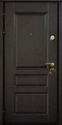 Дверь МЛ-2