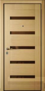 Дверь ММ-9