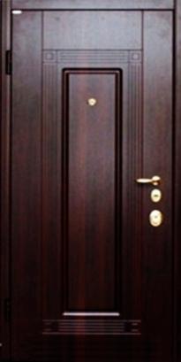 Дверь ММ-10
