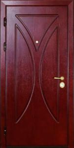 Дверь МЛ-3