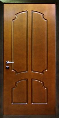 Дверь ММ-7