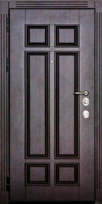 Дверь ММ-8