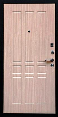 Дверь МЛ-4