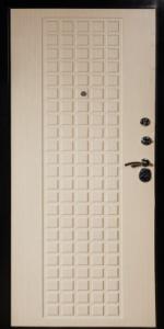 Дверь ММ-5