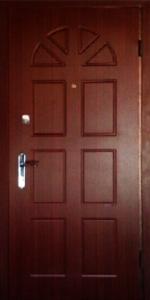 Дверь МЛ-1