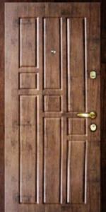 Дверь ММ-4