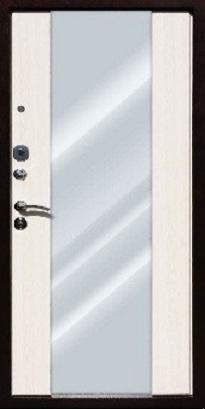 Дверь ЛЗ-1