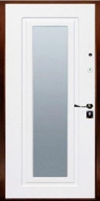 Дверь ПЗ-2