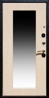 Дверь ЛЗ-2