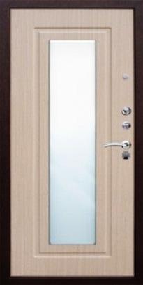 Дверь КЗ-2