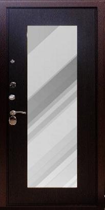 Дверь МЗ-1
