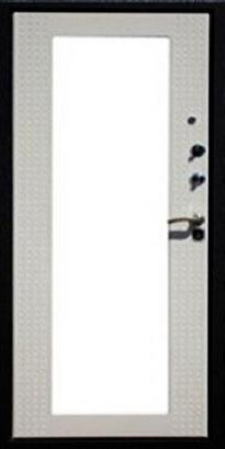 Дверь КЗ-1