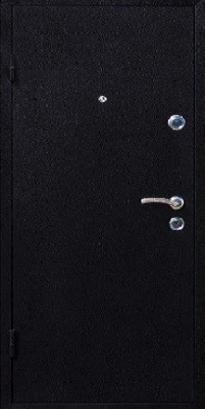 Дверь ПК-1