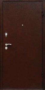 Дверь ПЛ-2