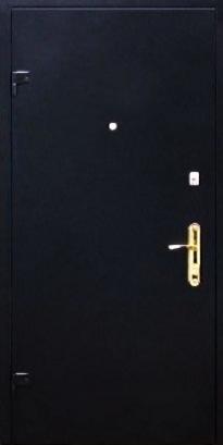 Дверь ПМ-3