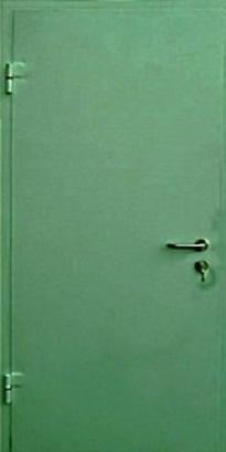 Дверь ПН-5