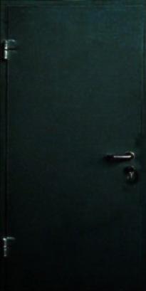 Дверь ПН-4