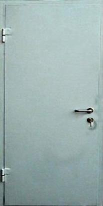 Дверь ПН-3