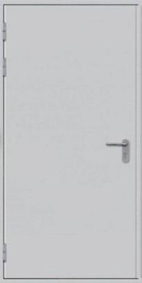 Дверь ПН-1
