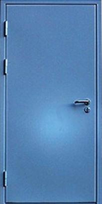 Дверь ПН-2