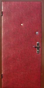 Дверь ВЛ-3