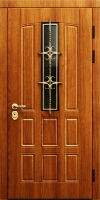 Дверь СП-7