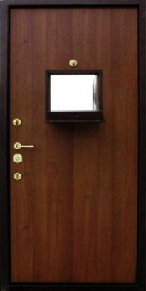 Дверь Т-1