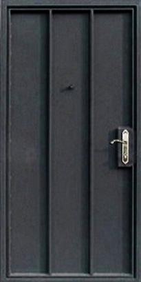 Дверь Т-5