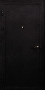 Дверь ПП-4