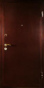 Дверь ПП-2