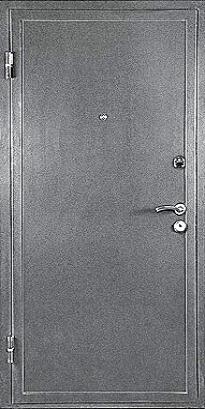 Дверь ПП-1