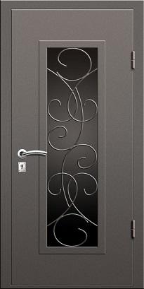 Дверь СП-11